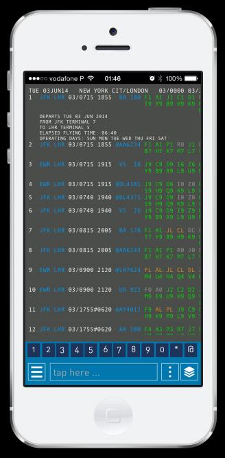 Screenshot_enhanced_results