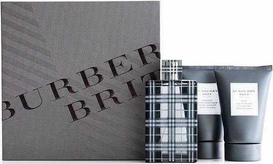 Burberry online store UAE