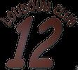 club12_logo_alt