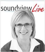 Jill Konrath Webinar