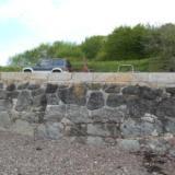 Damaged_Sea_Walls_Jersey_Web