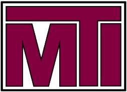 MTI Logo0001