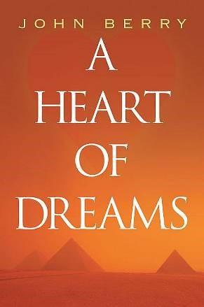 A Heart of Dreams