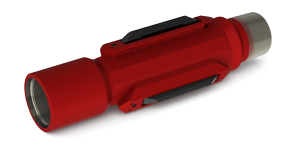 ATA - Advanced Torque Anchor from Evolution Oil Tools
