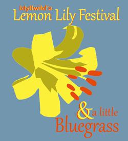 lemon-lily-logo