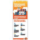 www.campaigner.com/solutions/infographics/pdf/June-Survey-Infographic-2014