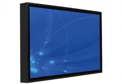 2000 nit Xtreme Display