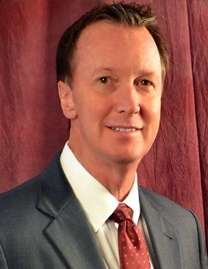 Michael Rapp, President, En Pointe Technologies