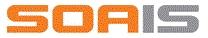 SOAIS, an Enterprise IT Solutions Provider (www.soais.com)