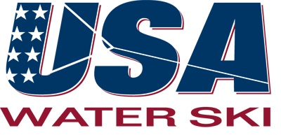 USA Water Ski Partners with Boatbound