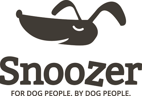 Snoozer Pet and O'Donnell Industries will expand