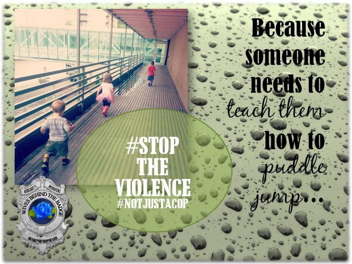 stoptheviolence_Missouri