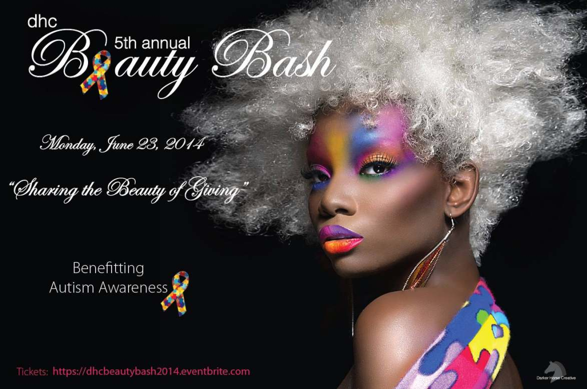 dhc5thBeautyBash_Flyer
