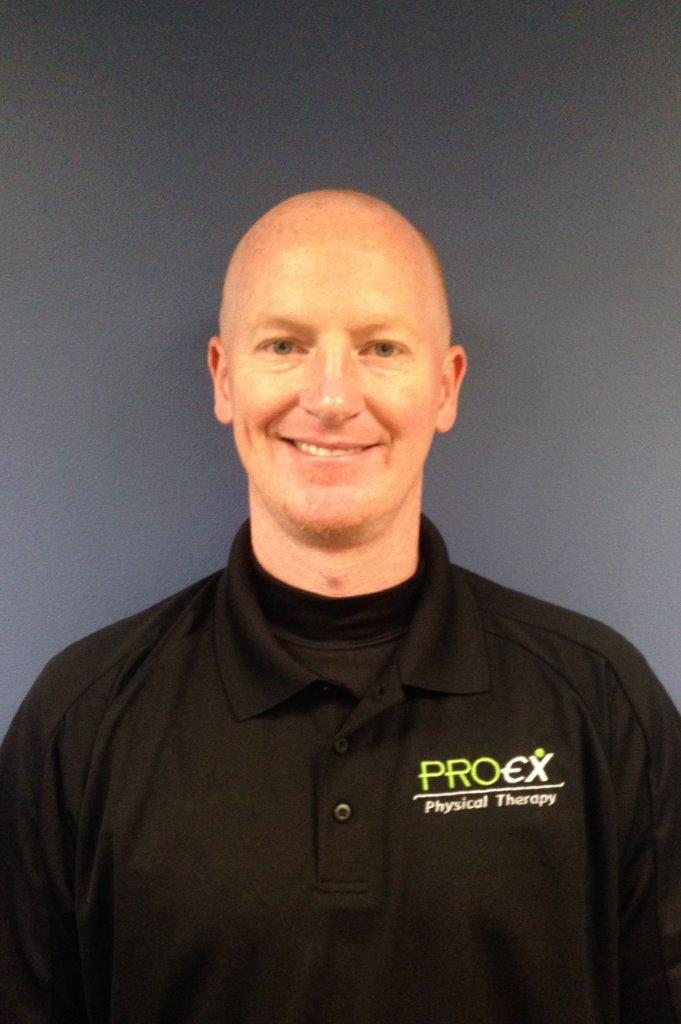ProEx Ryan Higgins