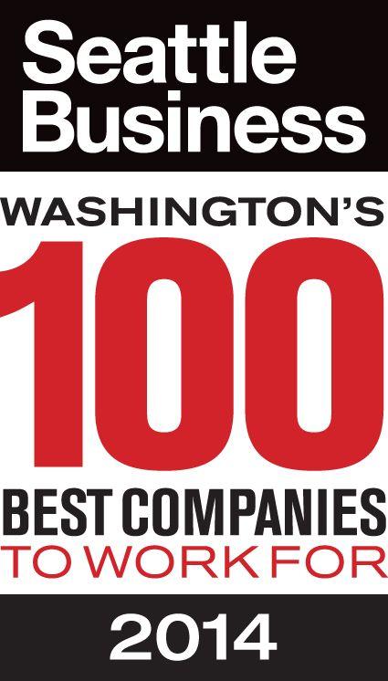 2014_SBM_Best Company logo