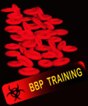 Bloodborne Pathogens Training and Infection Control for Body Art Professionals