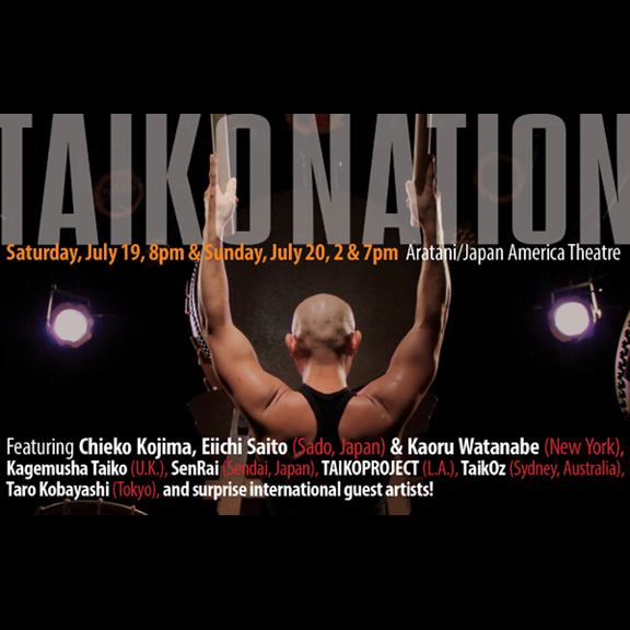Taiko-Nation_ART_sm-sq