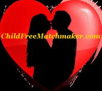 ChildFree Matchmaker Logo