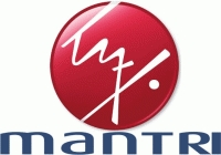 mantri-developers-pvt-ltd-logo