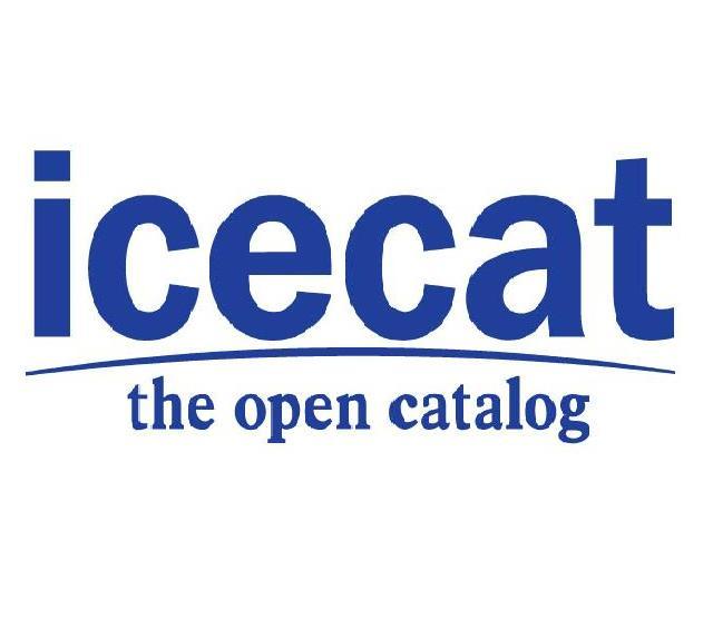 icecat_square