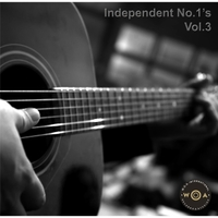 independent No.1's Vol.3 - WOA Records