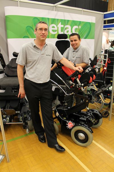 Etac_Childrens_Powerchairs_sml.