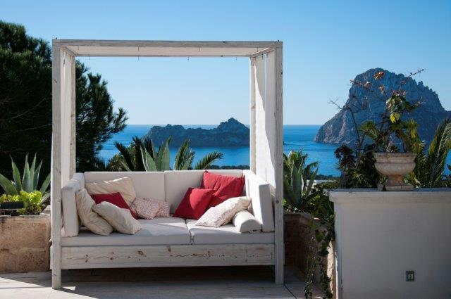 Ref 6525 Villa in Cala Carbo 3.9mn€ www.ibiza-so