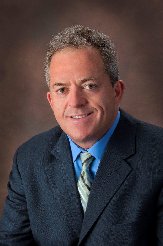 Warren Kirshenbaum