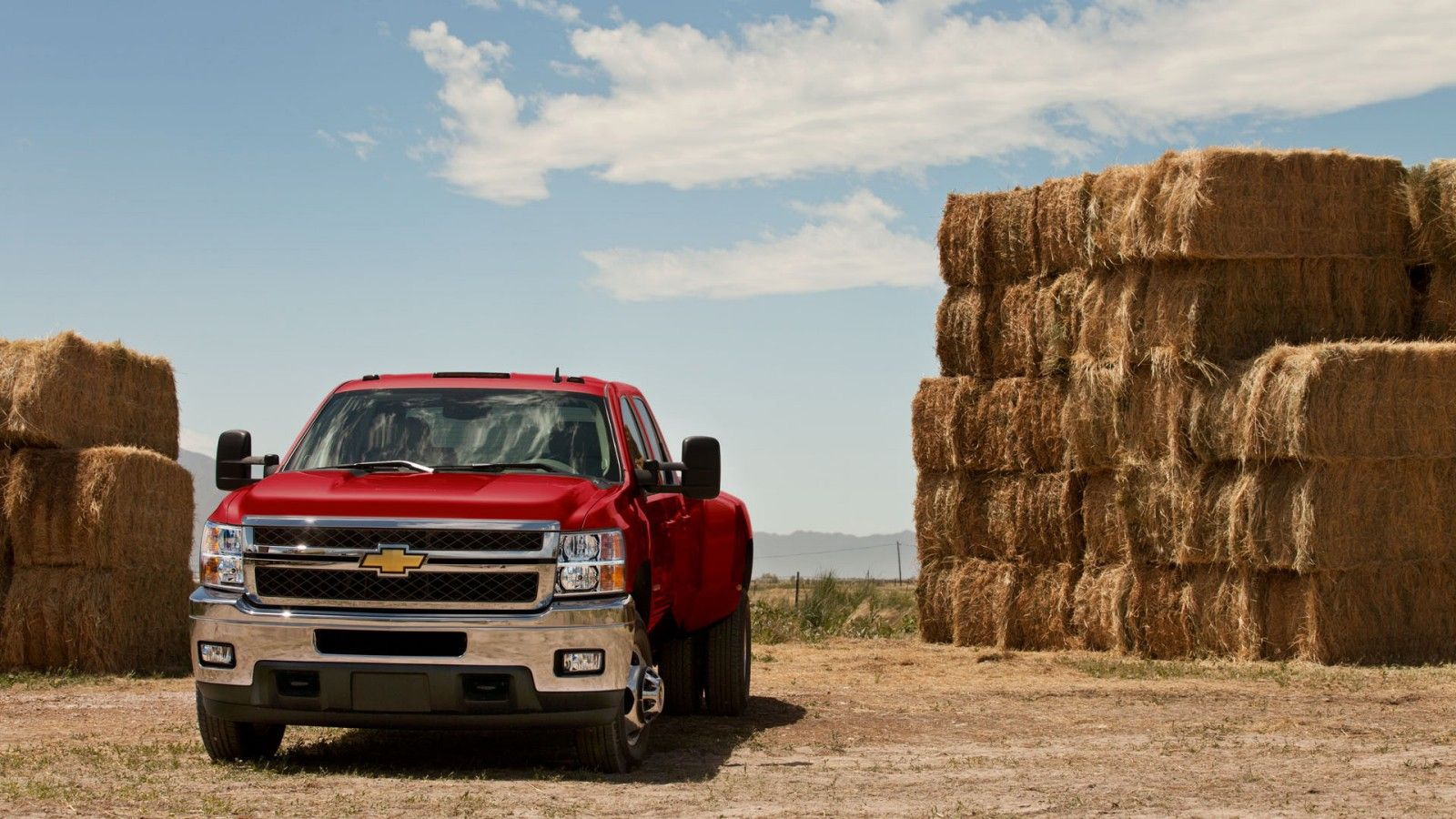 J.D. Power & Associates Rates Chevy Vehicles Highly in ...