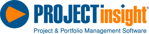 Project and Portfolio Management Software