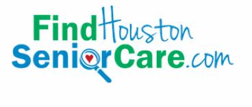 Find Houston Senior Care