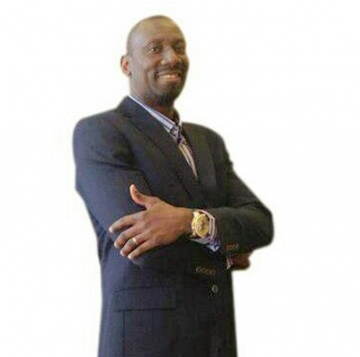 Prophet Prince Emmanuel
