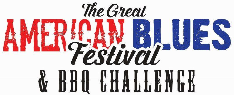 Great American Blues Festival, Panama City Beach
