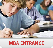 Aptitude Entrance Tests and Careers India