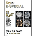 WT_ESpecial_SIHH_2014_cover_150