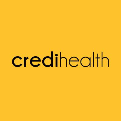 Credi Health Private Limited