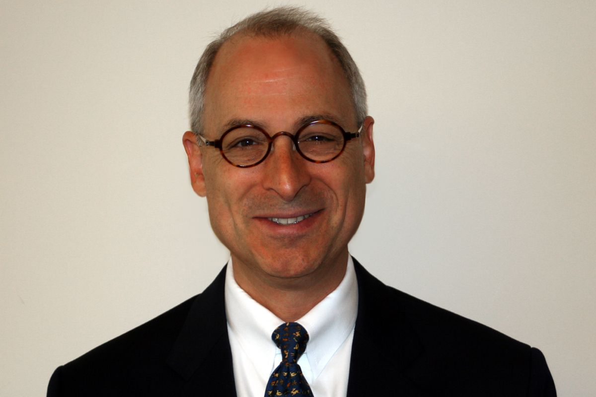 Jerry Letendre