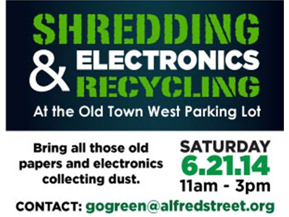 ASBC SHRED EVENT 2014