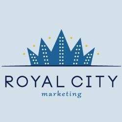 Royal City Marketing