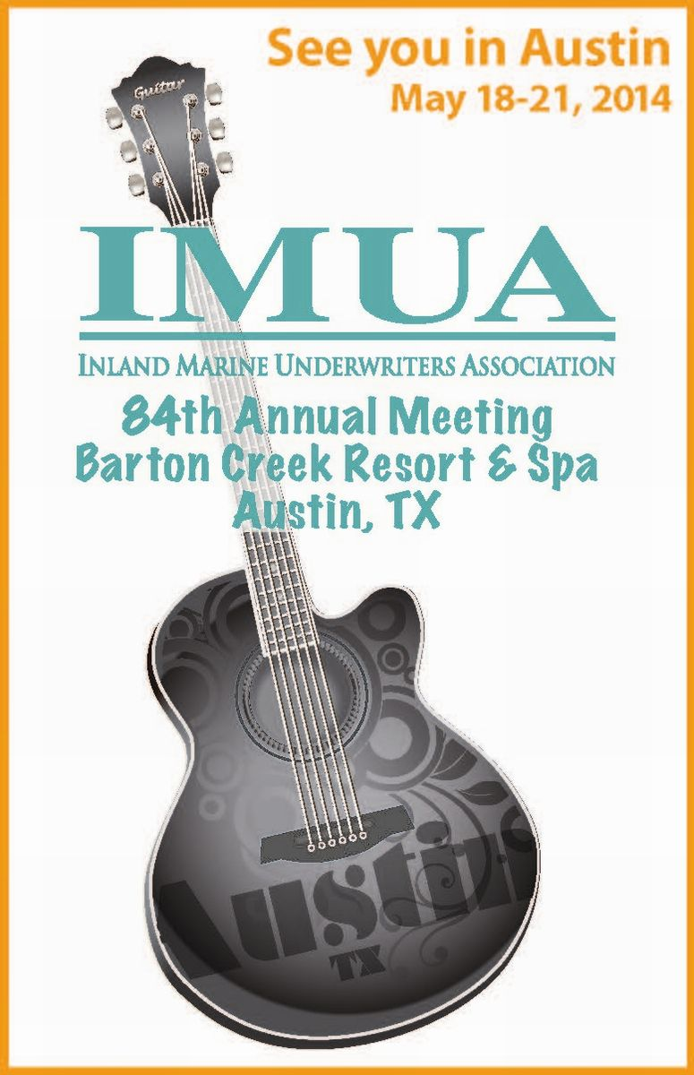 IMUA Annual Meeting