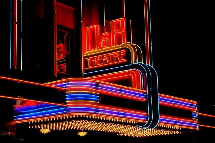 D-R-Theatre-205-South-I-St.-Aberdeen-Wa.-98520
