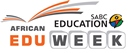 African EduWeek to showcase latest classroom technology in July