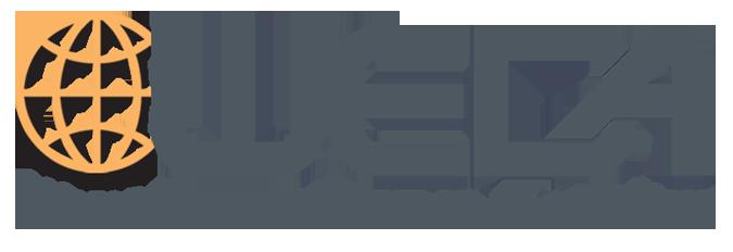 WEDA: Premier site location and economic development services