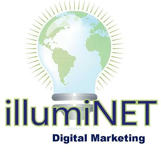 illuminet logo cropped