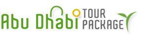 Logo - abudhabitourpackages.com