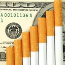 $12,000/yr For Each Smoking Employee