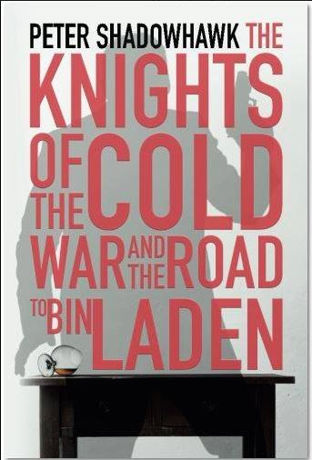 The Knights of the Cold War