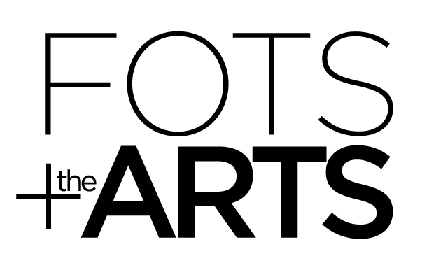 FOTS+Arts Screen Shot