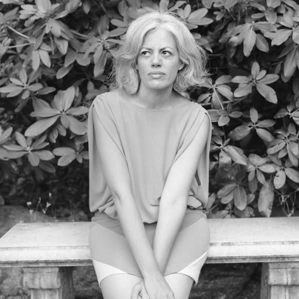 Yanira Castro - Director/Choreographer