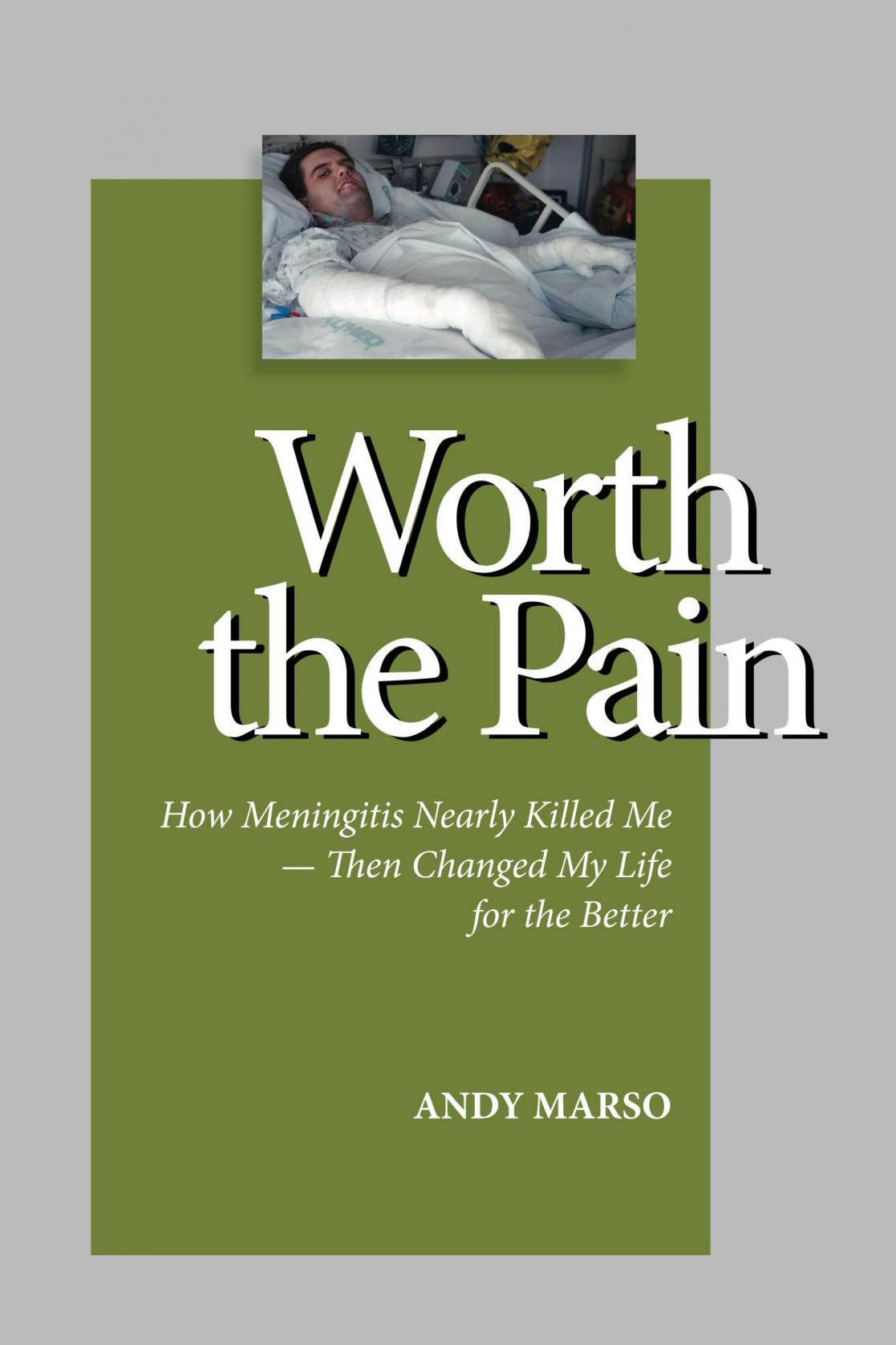 Worth_the_Pain_Cover_high res
